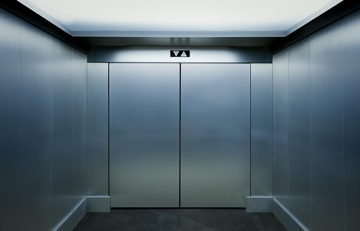 ascensoristic