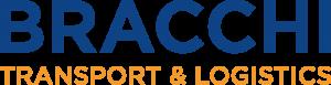 bracchi logo