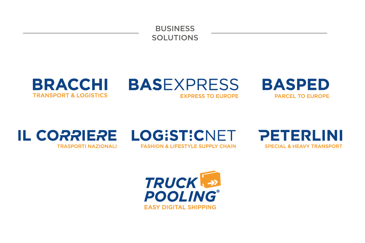 bracchi business solutions